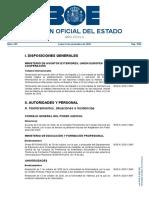 BOE-S-2020-295.pdf