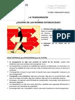 TRANSGRESIÓN Y JUVENTUD.pdf