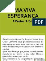 1Pedro 1_3-5