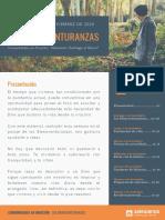 01. Comunidades en Oración 2020-2021