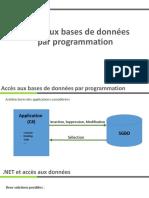 LFI2-ADO-Seance05-05-2020 (1).pdf