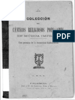 cantos religiosos antiguos.pdf