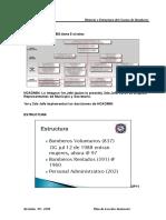 PL Estructura parte 2.doc