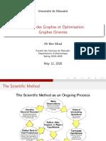 chap 4 - oriented_graphs