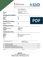 ILEUSCO.pdf