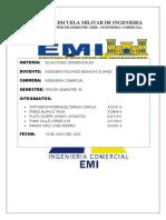 SISTEMA DINAMICO-AUTOVALORES COMPLEJOS (1).docx