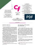 02. Actualitati.pdf