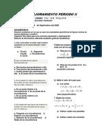 PLAN DE MEJORAMIENTO PERIODO II grado 11.pdf