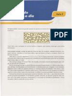 mat02 Numeros do nosso dia-a-dia.pdf