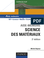 MEMoIre_science_des_MATErIAUx_2_e_editio.pdf