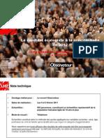 LH2 - Le candidat écologiste à la présidentielle de 2012 - février 2011 - vf
