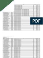 Citacion Exhibicion Pruebas.pdf