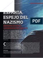 Esparta, espejo del nazismo.pdf