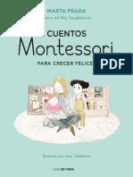 Cuentos Montessori para crecer - Marta Prada-1 (1).pdf