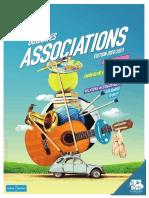 guide_des_associations_eaubonne_2020.pdf