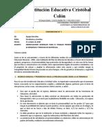 COMUNICADO-ESTUDIANTES-Y-FAMILIAS-N°5-21-10-2020.doc