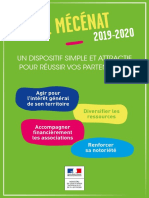 asso_mecenat_2019_v2b.pdf