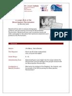 Closer_Look_at_the_Emancipation_Proclamation.pdf