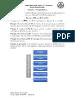 Definición y Principios Básicos
