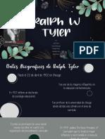 Ralph W Tyler.pdf