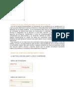 APUNTES SOBRE MARCO LOGICO281020(1).docx