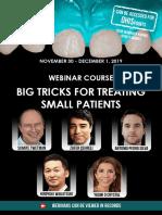 Webinar course of pediatric dentistry november 30-december 1 (3).pdf