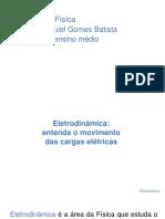 Aula de Física_1.pdf