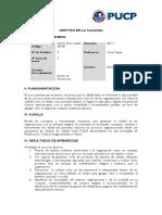 GES347_Gestión-de-la-Calidad-FGAD