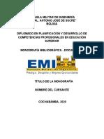 Plantilla Monografía Bibliografica Documental (1)