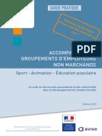 4associations_et_groupements_non_marchands