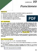 UNIDAD 5 Cap 10 Funciones, CAP 11 Funciones exponenciales y logarít.pdf