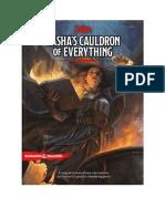 Tasha's Cauldron of Everything v1 (1).pdf