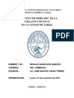 1512337158.Gelatina de pata.docx