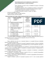 memoriu revizie probe GAZE.doc