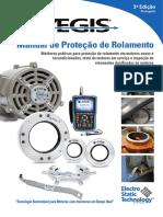 AEGISHandbook_Portuguese.pdf
