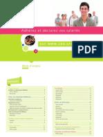 93060-cea-guideinternetmd.pdf