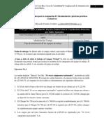Lineamientos Generales para la Asignación 1. Caja chica y conciliacion.pdf