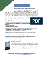TMM-Smoothie_ITA-frullato.pdf