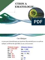 Session 7- Introduction à loncohémato.pdf