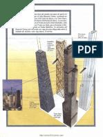 Capítulo I Bedford&Fowler.pdf