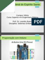 SE 04 Arduino 02.pdf