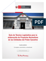 Guia_tecnica_legislativa_mayo_2019