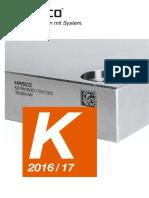 2103 K_Kat.pdf