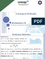 mat_ii_aula-2_integral-definida.pdf