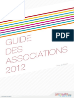 GuideAssosVernouillet_2012