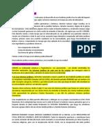 Clase III- 19-08-2020 - Sistemas Juridicos