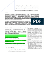 Clase IX- 07-10-2020 - Derecho Norteamerciano II - SJC