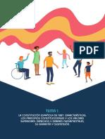 TEMA 1 - Auxiliar AGE (OpoEsquemas).pdf