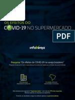 Os_efeitos_do_Covid_no_Supermercado_InfoVarejo.pdf
