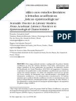 O fazer científico nos estudos literários.pdf